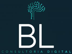 BL Consultoria Digital logo