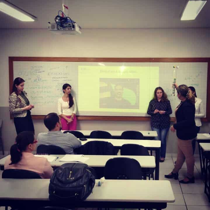 curso de direito digital graziela brandão campinas