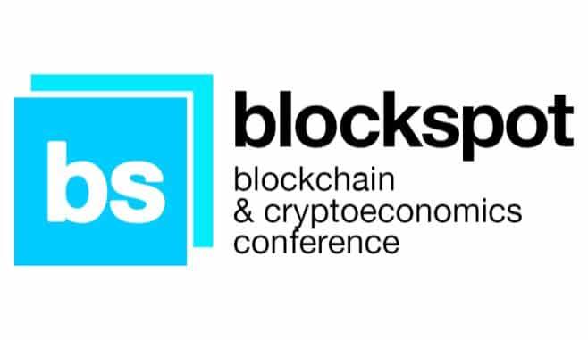 Blockchain Governo e Sociedade