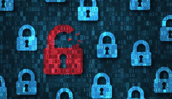 Dia Internacional da Proteção de Dados lgpd