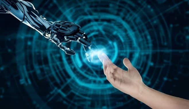 Estratégia-Brasileira-de-Inteligência-Artificial