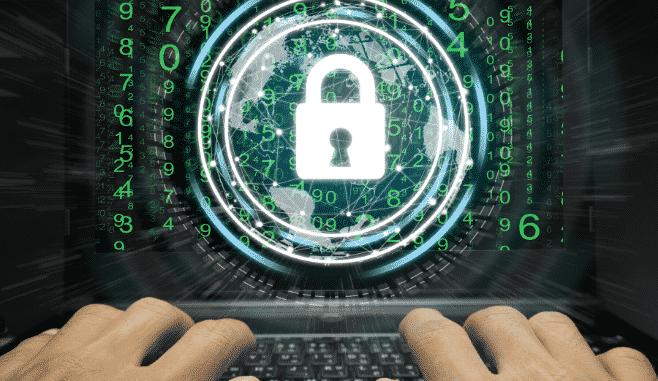 Estratégia Nacional de Segurança Cibernética
