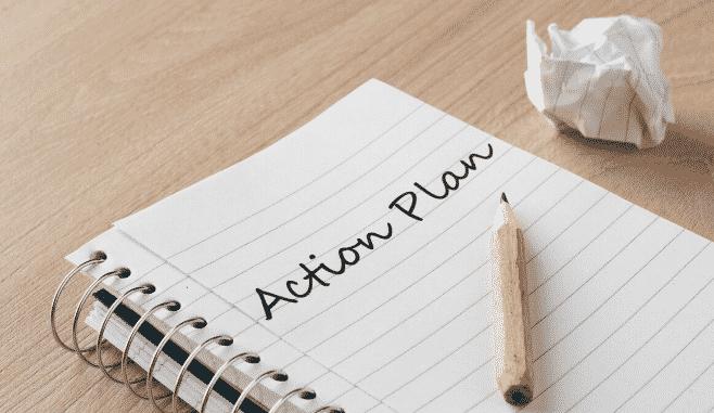 Resolução 4658 2018 BACEN