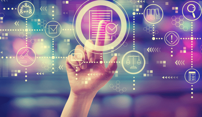 compliance digital campinas são paulo advogado regulação para fintech