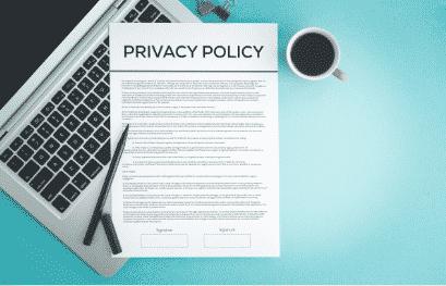 lgpd politica de privacidade