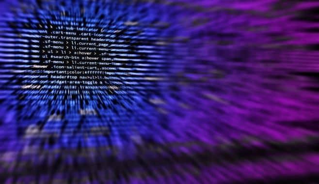 violacoes de dados ciberneticos