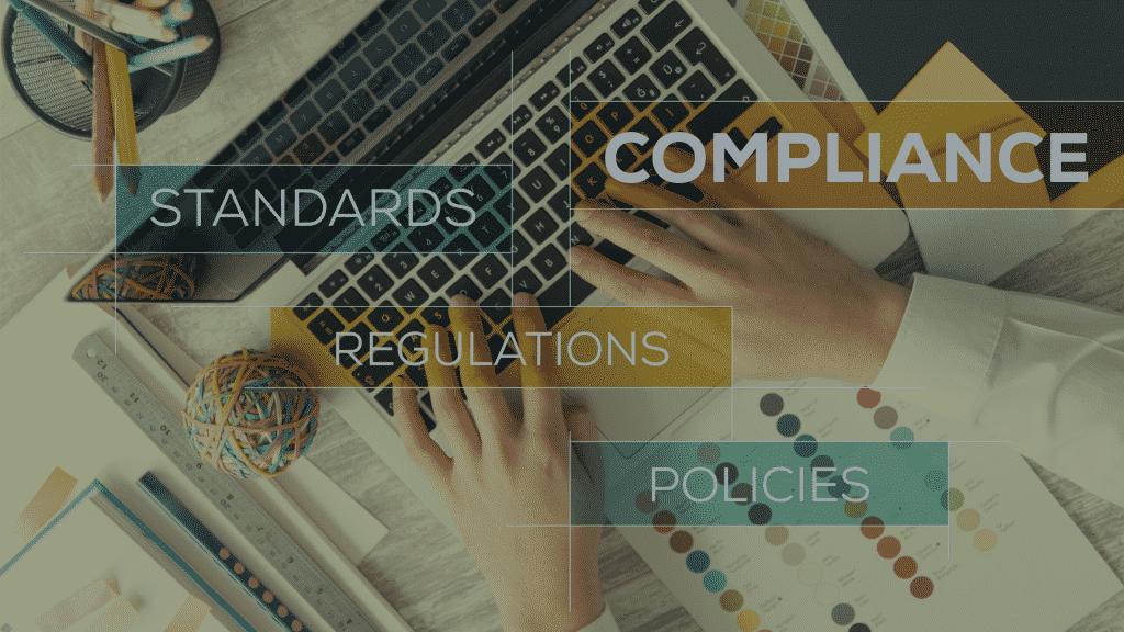 advogado compliance digital lgpd na prática