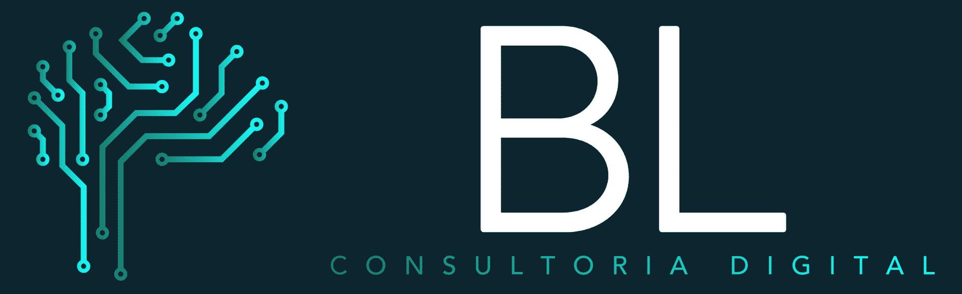 BL CONSULTORIA DIGITAL
