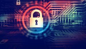 prorrogada lgpd politica de privacidade