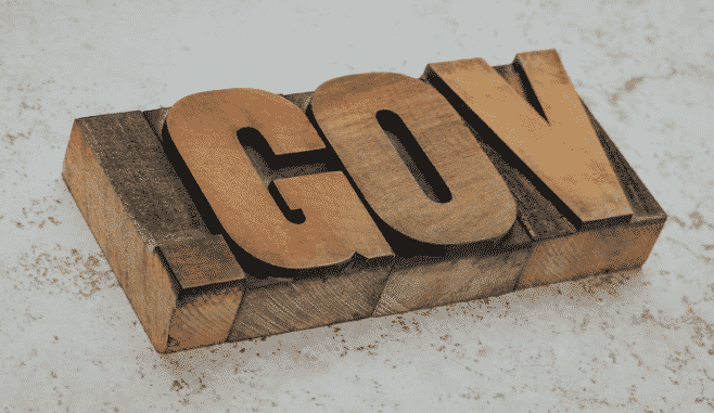 Estratégia de Governo Digital