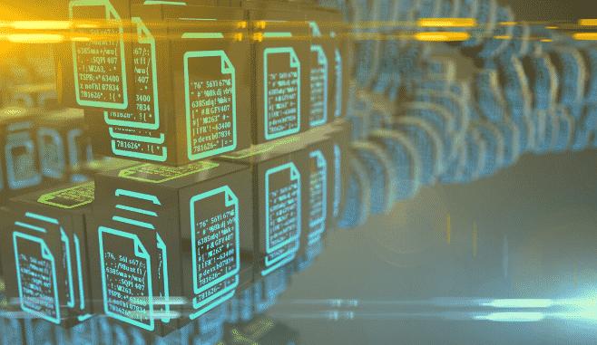 cartorio blockchain