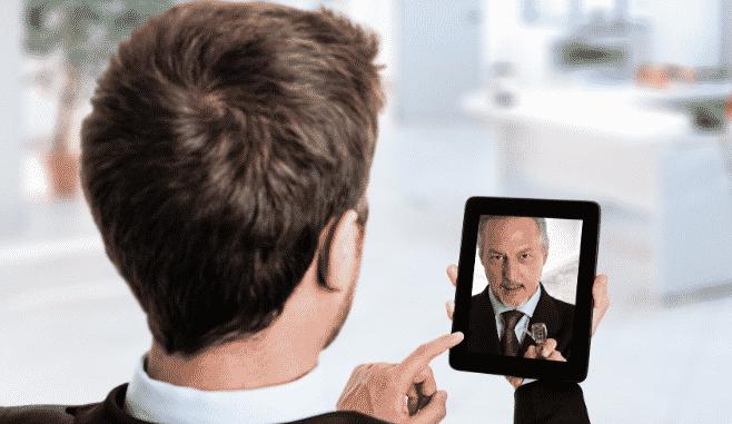 compliance digital trabalho remoto