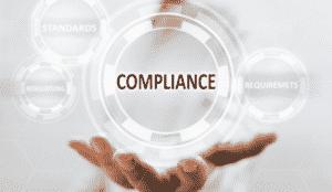 compliance digital são paulo campinas advogado