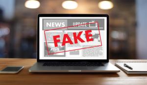 PL das Fake News