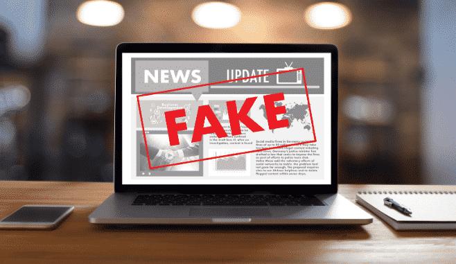 PL 2630/2020 Fake News no Brasil