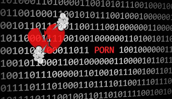 Revenge porn: o entendimento do STJ sobre a responsabilidade dos provedores de aplicação