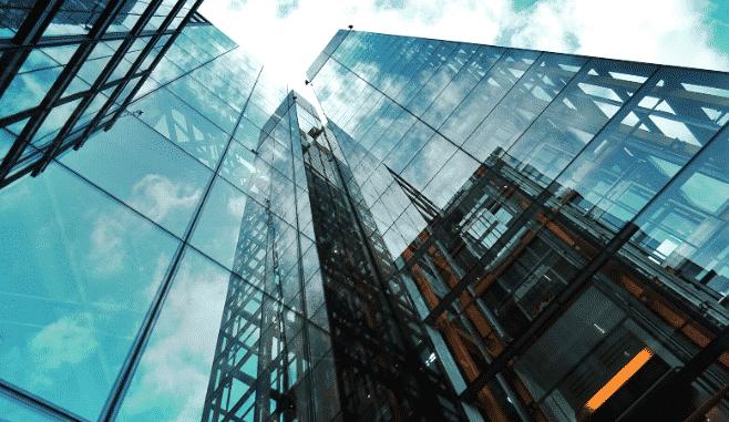 Renegociação de contratos empresariais imóvel comercial