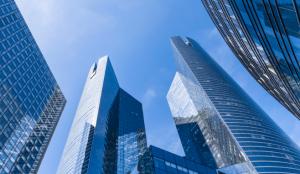 conselho deliberativo do open banking regulação de fintechs