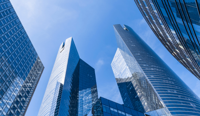 open banking regulação para fintechs