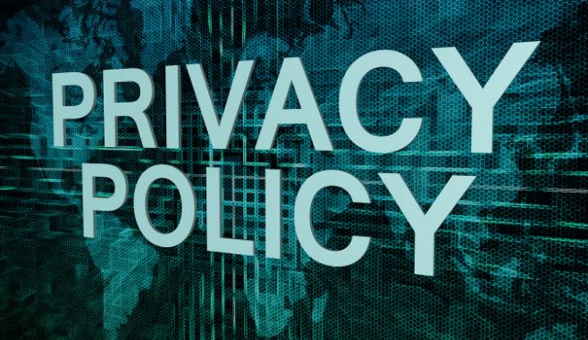 politica de privacidade adequação à lgpd