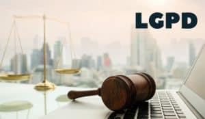 cartilha para adequação a LGPD lgpd agosto 2020