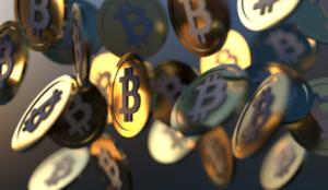 criptomoedas e bancos