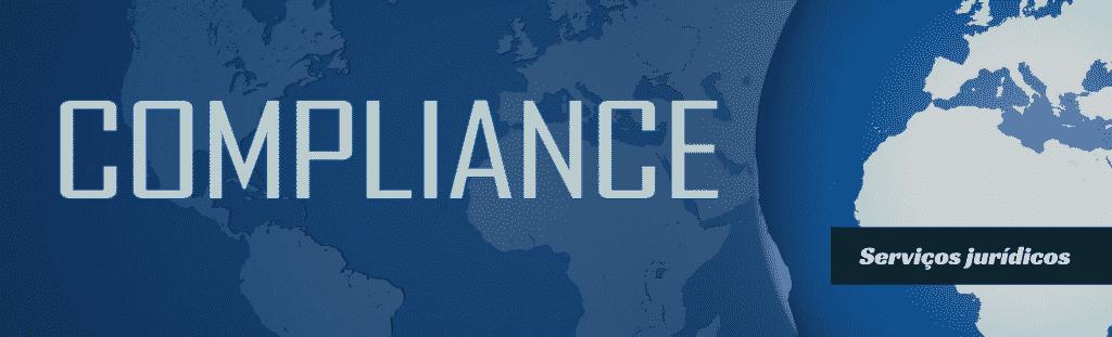 assessoria juridica advogado para compliance