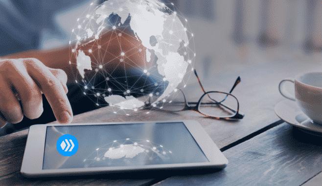 remessa online Fintech Investimento