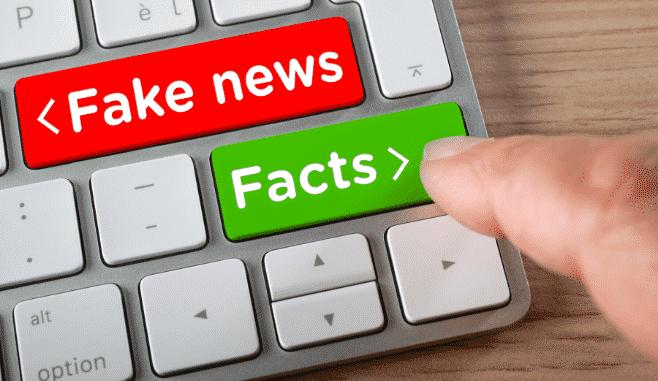 fake news pl 2630