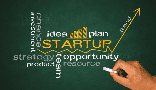 Advogado Privacidade e Proteção de Dados na captação de recursos financeiros por Startups