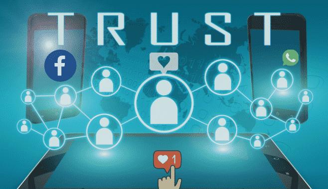 facebook atualiza politica de privacidade Violação à Livre Concorrência Facebook Advogado