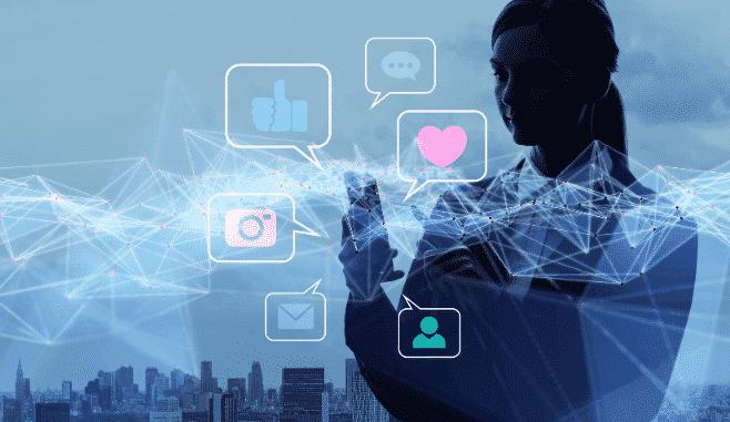 Advogado riscos digital influencers