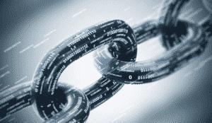 PL 2876 2020 blockchain