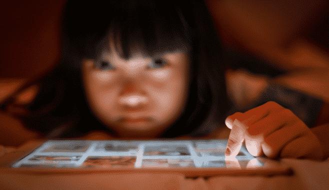 Riscos dos Digital Influencers regras publicidade infantil
