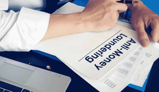Regulação para Fintech advogado resolução COAF PLDFT