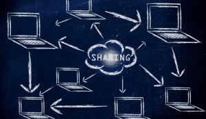decreto 10403 compartilhamento de dados advogado