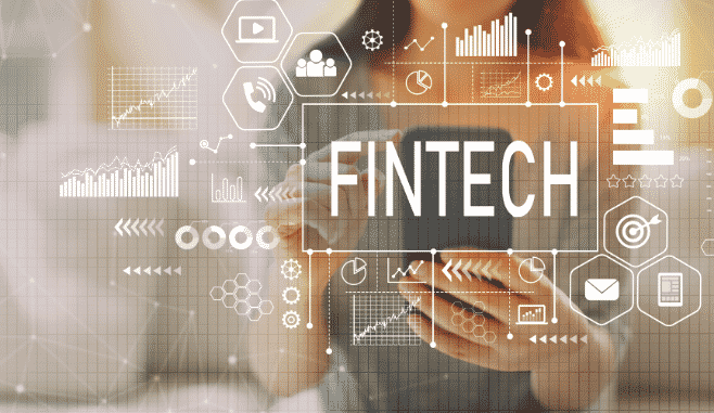 Sandbox Regulatorio Susep Fintech