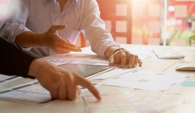 Plano de negócios Sandbox Regulatório SUSEP Advogado
