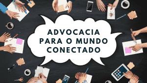 advogado para startups advocacia