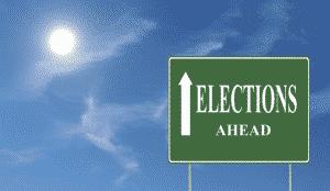 convenções partidárias virtuais