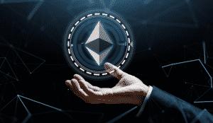dataprev blockchain ethereum