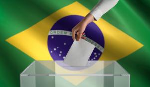 direito digital eleitoral advogado