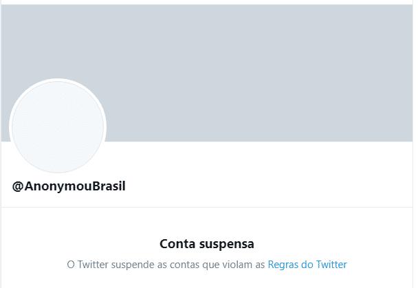 Dados pessoais de Bolsonaro