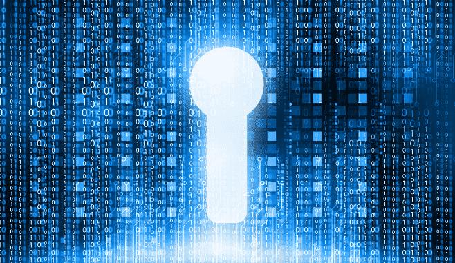 lgpd na prática privacy by design