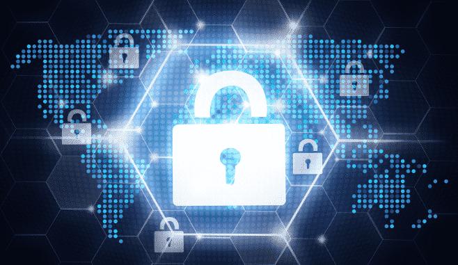 lgpd na prática security by design