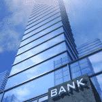 pronampe pldft dos bancos