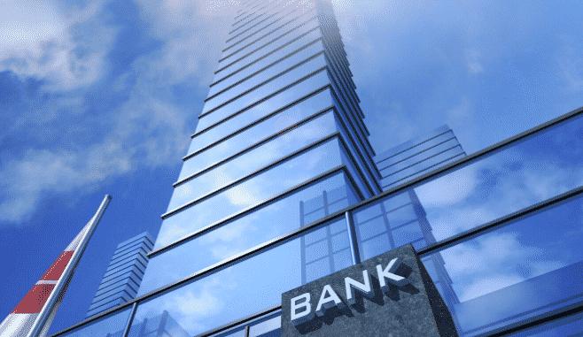 pldft dos bancos