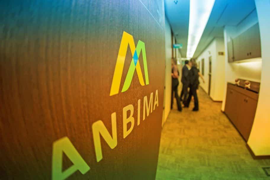 Órgãos Reguladores do Mercado Financeiro: Anbima