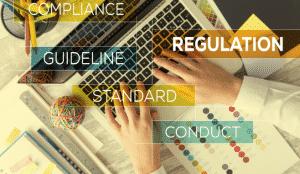 Comitê de Sandbox Regulatório CVM