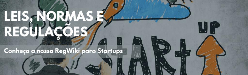 Advogado para Startups